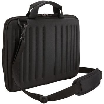 "Case Logic Guardian Work-in Case For 11.6"" Chromebook And 11"" Macbook Air"