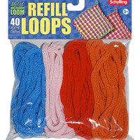 Pot Holder Loop Refill