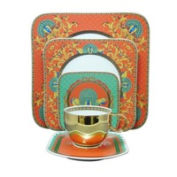 """Versace by Rosenthal """"Marco Polo"""" - Home - Bloomingdale's"""