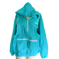Hooded Rain Jacket Pullover Rain Jacket Hooded Rain Coat Women Rain Jacket Women Raincoat Ladies Raincoat Plus Size Jacket Plus Size Clothes