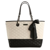Shop  Betsey Johnson My One & Only Multi Tote Larger View
