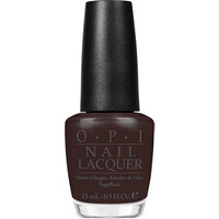 Nail Polish OPI Classic Nail Lacquer Suzi Loves Cowboys Ulta.com - Cosmetics, Fragrance, Salon and Beauty Gifts