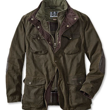 Barbour® Ogston Jacket