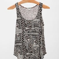 Billabong Shout It Tank Top