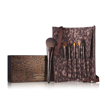 Laura Mercier Limited Edition Brush It On Luxe Brush Collection ($194 Value)