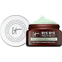 Online Only Bye Bye Redness Skin Relief Treatment Moisturizer