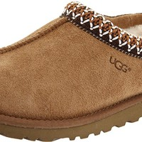 UGG Women's W Tasman Slipper