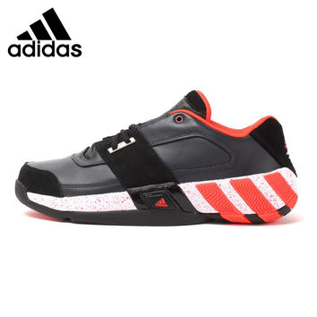 Original men's basketball shoes sneakers