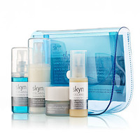 Detox Kit for Stressed Skin - skyn ICELAND® - Victoria's Secret