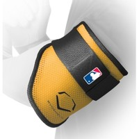EvoShield Batter's Elbow Guard - Dick's Sporting Goods