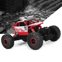 RC Car 4WD 2.4GHz RC Car