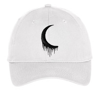 Tumblr Moon Hat