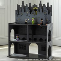 Gotham City™ Play Set