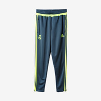Real Madrid Training Pant