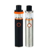 Original New Electronic Vape E Pen Cigarette Kit Built-in 1650mah Battery Tank