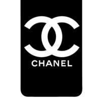 Chanel  iPhone 7 iPhone 7 Plus iPhone 6 iPhone 6 Plus Case