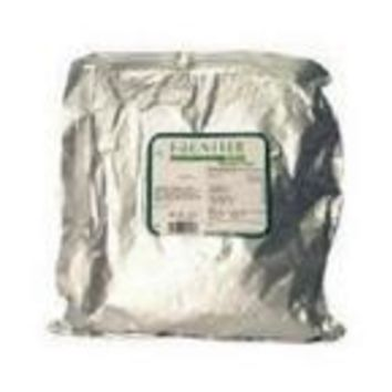 Frontier Herb vegetable Broth Powder L/S (1x1lb)