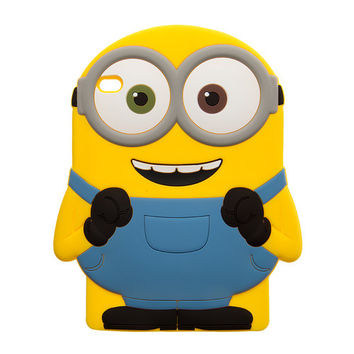 Despicable Me Minions Bob Case for iPad Mini