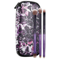 UD Most Wanted Eyeshadow Brush Set - Urban Decay | Sephora