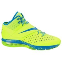 Nike CJ81 Trainer - Men's at Champs Sports