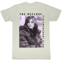 Breakfast Club The Recluse T-Shirt