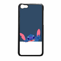Hello Stitch Disneylilo & Stitch iPhone 5c Case