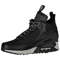 Nike Air Max 90 Sneaker Boot - Men's at Champs Sports