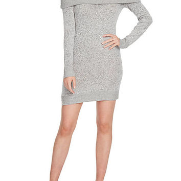 WILLIAM RAST™ Kennedy Dress