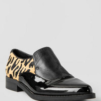 CIRCUS BY SAM EDELMAN SHOES, FARRAH LOAFER FLAT