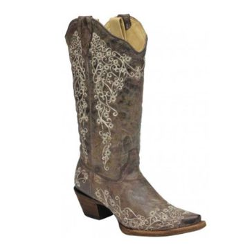 Corral Boots A1094