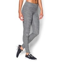Under Armour Women's UA ColdGear Leggings