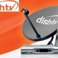 Dish TV Customer Care Number & D2H Toll Free Numbers