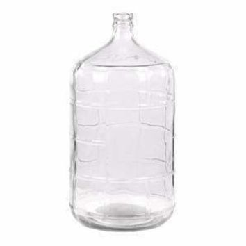 Glass Water Jug - 5 Gallon