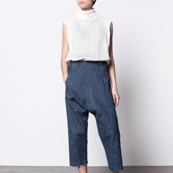 One of a Few — Rachel Comey Alcott Pant
