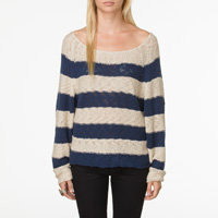 Category: Sweaters