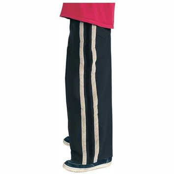 Racing Stripe Pants