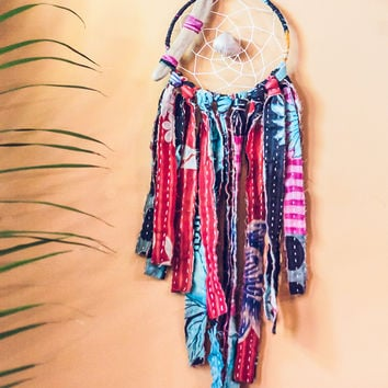 Riviera Dream Catcher