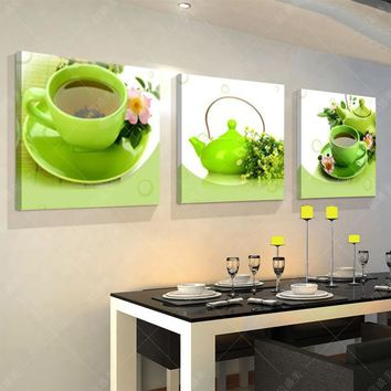 Fruit Kitchen Pictures bilder canvas prints home decoration modern wall paintings oil modern painting calligraphy art picture