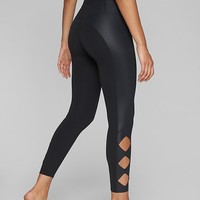 Cobra Tight | Athleta