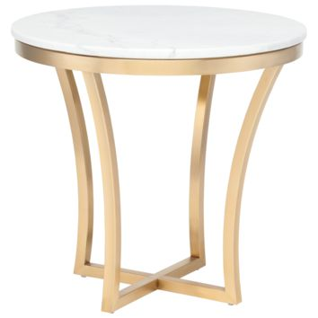 Nolan Side Table