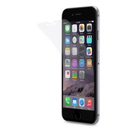 Power Support Anti-Glare Film for iPhone 6