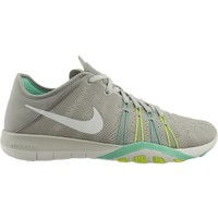 Nike Women's Free TR 6 Training Shoes | DICK'S Sporting Goods