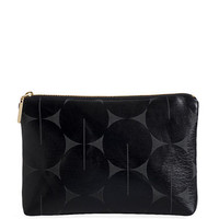 Lee Coren Ciclo Dulce Clutch