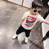 DCCK GUCCI kids welfare hot style recommended