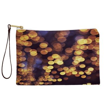 Shannon Clark Enchanted Pouch