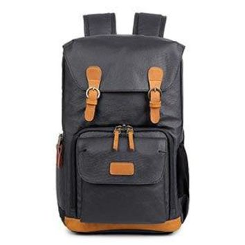 University College Backpack Big Capacity Men's s Travel  For Men Women Laptop Bag Casual Daily  Students  Business Bags blackAT_63_4