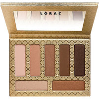 Riesling Romance Eye Shadow Palette