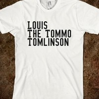 THE TOMMO 2