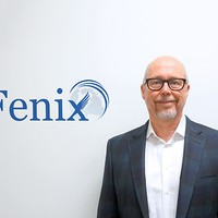 WiseTech Global acquires Canadian customs solutions provider Fenix | Supply Chain