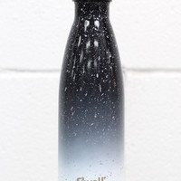 S'well Bottle: Ombre Speckle Monochrome Collection {17 oz}